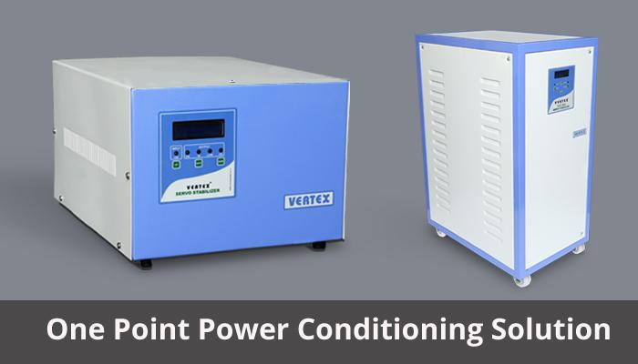 power equipment solution in chennai and coimbatore